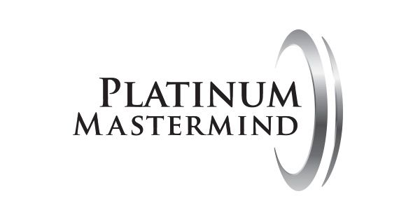 The Platinum Mastermind is one of the premiere wealth-building events in the world, held at tropical locations like Costa Rica and Fiji. At Platinum, you will learn wealth-building secrets from some of the wealthiest, most powerful mentors on the planet in an environment of unparalleled luxury and beauty. The Platinum Mastermind is an all-expenses paid 5-day, 6-night event with all lodging, food, and entertainment paid for you and a guest.