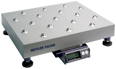 Mettler Toledo PS90 USB driver download software www.BillProduction.com