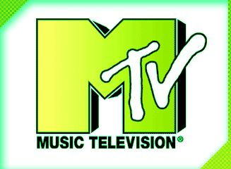 I want my MTV! remember when they actually use to play videos? not all this reality crap!