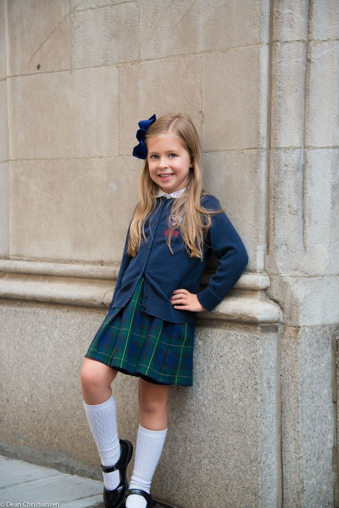 First Day Of School  My Photos - Children Portraits And -4707