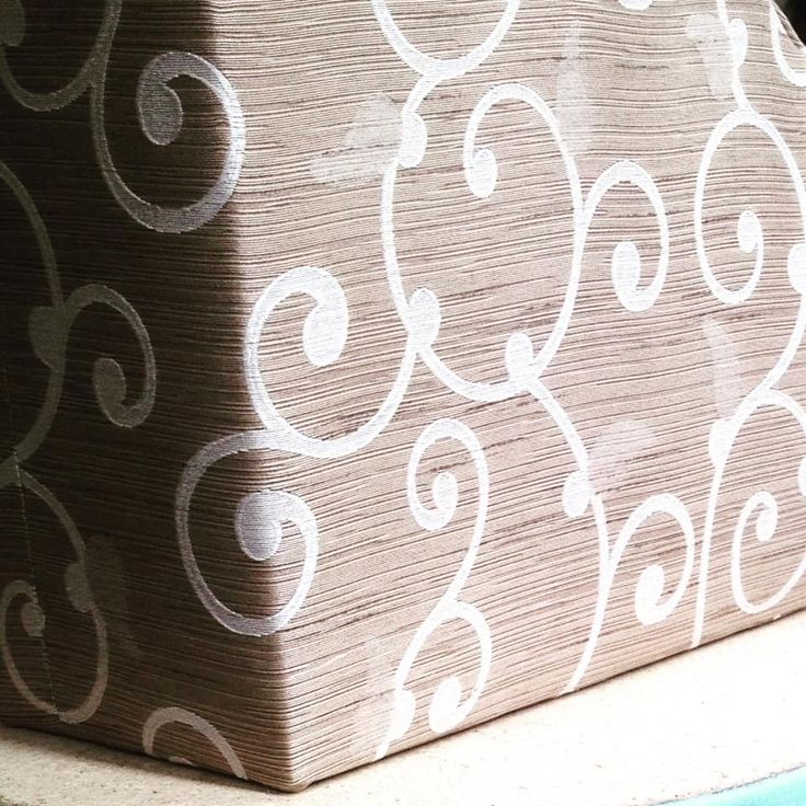 Here's a preview of an elegant fabric made to measure for window pelmets.  Let us help you chose the right windows furnishings for your home.