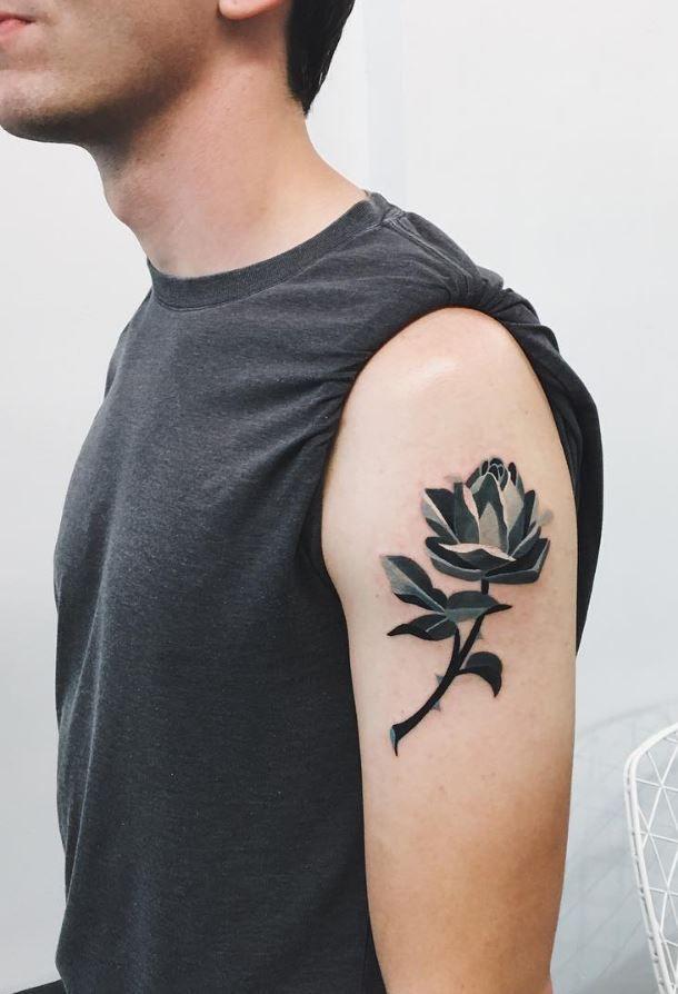60 Best Tattoos From Unique Tattoo Artist Sasha Unisex Doozy List Cool Tattoos Tattoo Artists Tattoos