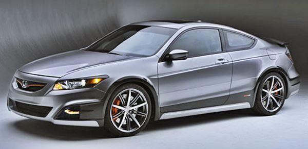 New Honda Accord 2022 In 2020 New Honda Honda Accord Accord Sport
