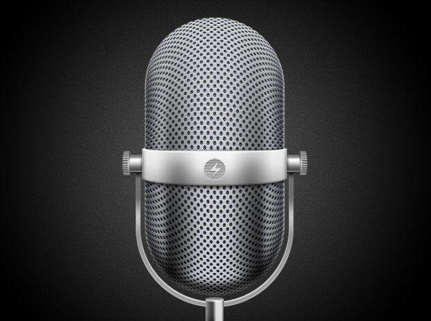 Grabacion personalizada de buzones de voz: Desde mensaje contestador realizamos la grabación personalizada de contestadores , centralitas y buzones de voz a precios LOW COST. Entregamos la locución en 24 horas. Lee más sobre nuestros asistencia de... http://www.mensajecontestador.com
