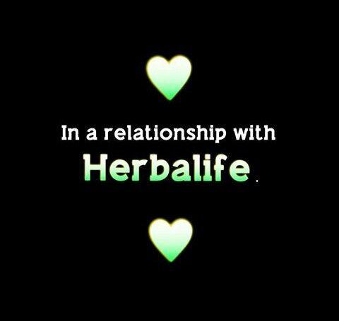 herbalife images