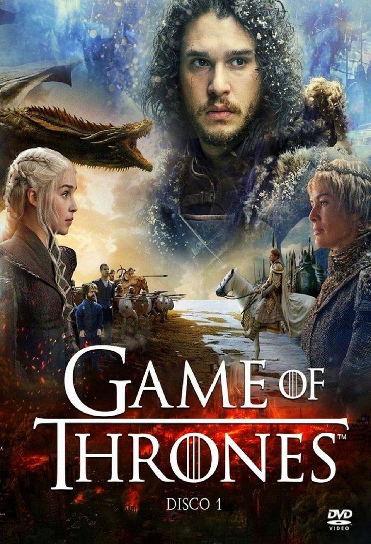 Game Of Thrones Full Episode Watch Online Tv Series Game Of Thrones Game Of Thrones 1