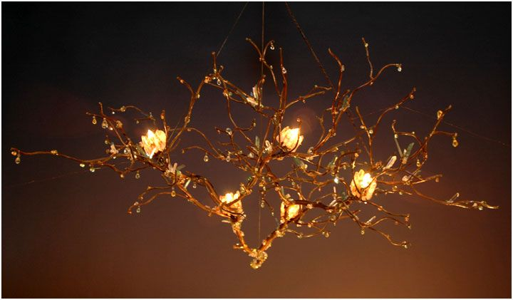 best 20 branch chandelier ideas on pinterest twig chandelier modern branch chandelier and. Black Bedroom Furniture Sets. Home Design Ideas