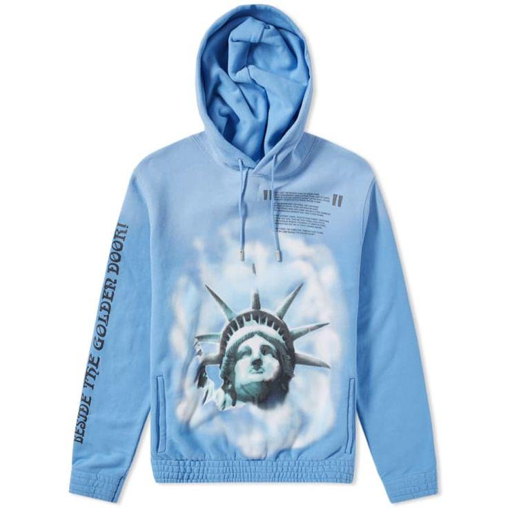 Safe sex sweatshirts hoodies