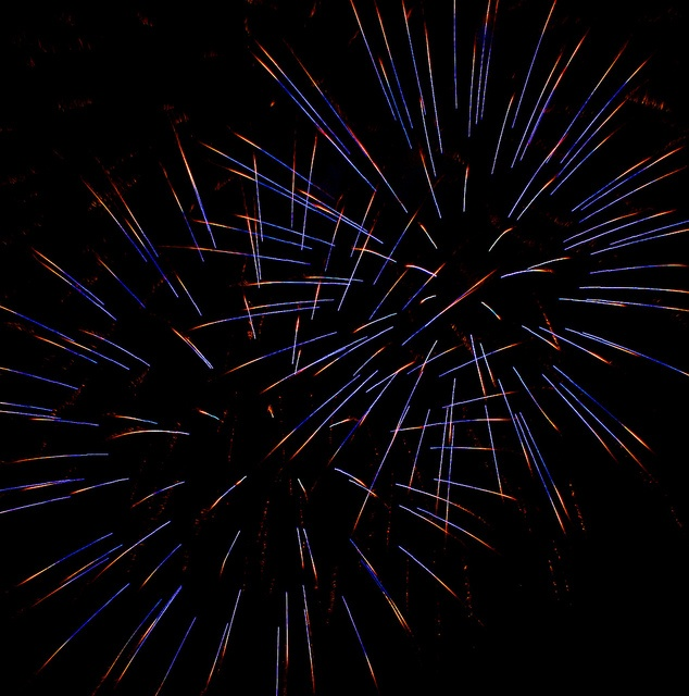 17 best images about fireworks on pinterest las vegas 4th of july