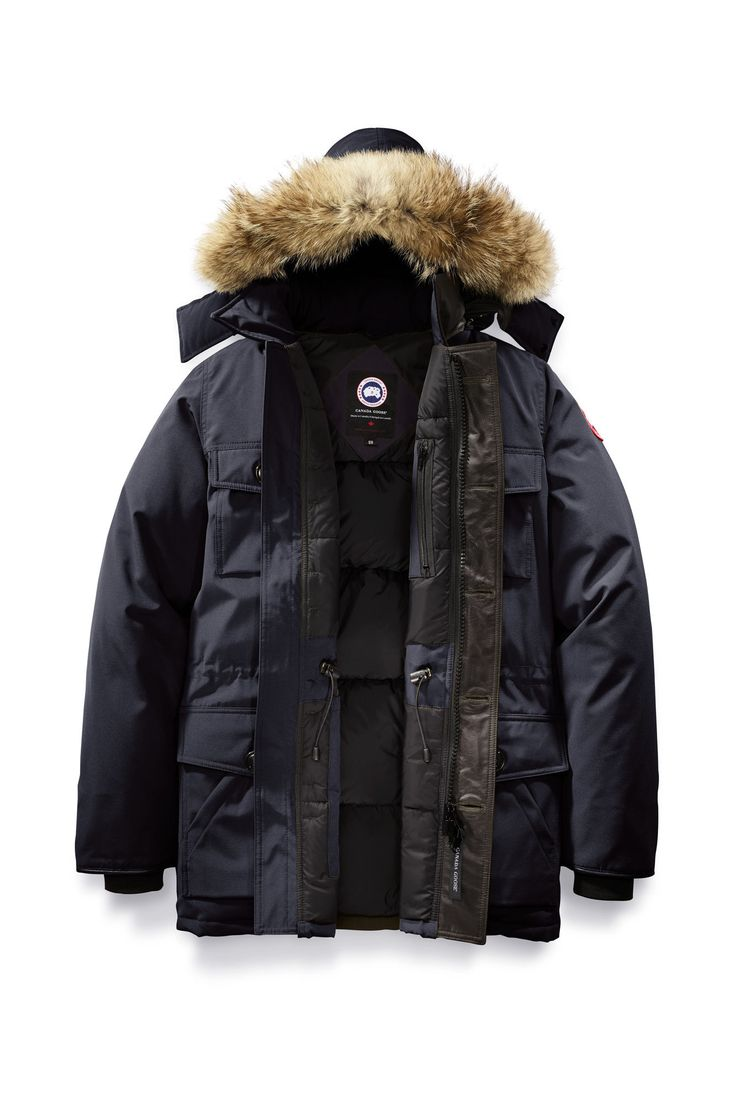 canada goose expedition parka limited edition walkthrough rh newdevelopmentguide com