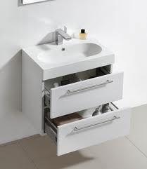 badkamermeubel ondiep - Google zoeken