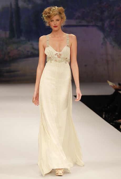 Claire Pettibone's 2012 Beautiful Beau Monde Collection: Bridal Collection, Bridal Dreams, Bridal Gowns, Wedding Dress Styles, Bridal Marketing, 2012 Beautiful, Aw 2012, 2012 Bridal, Wedding Dresses Style