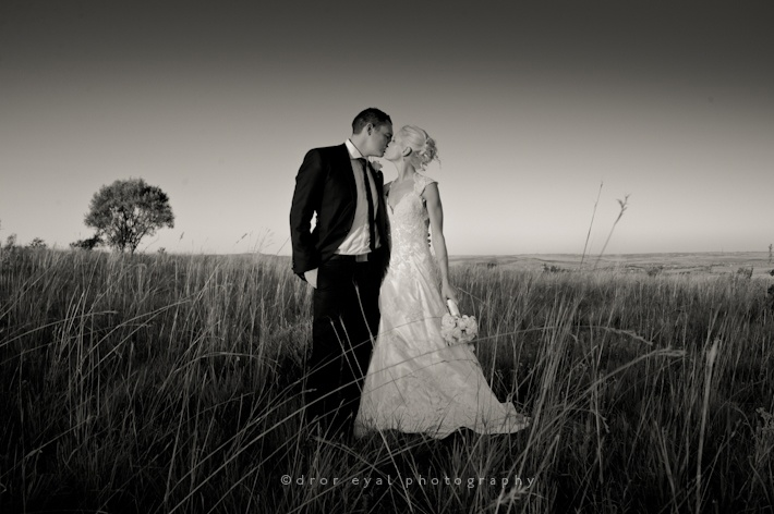 wedding photography by Dror Eyal