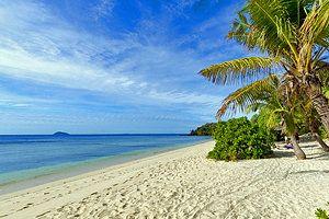 9 Najlepsze Wyspy Fidżi