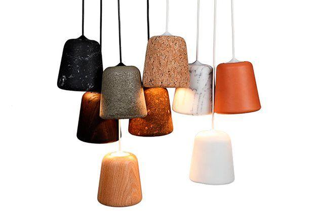 Se mere her: http://www.broggerbelysning.dk/Nevvvorks