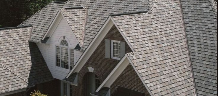 Certainteed Grand Manor Shingles Google Search Roof