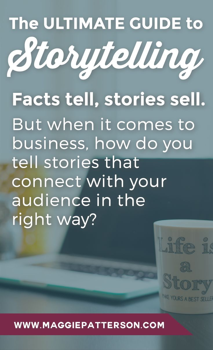 how to sell content marketing services