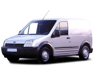 From Single Day Hire To Weekly GB Vehicle Have The Right Car Van Rental Service Suit Your Needs
