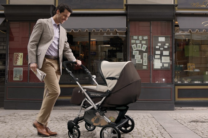 Peg Perego Official Website Canada Baby Products Uno