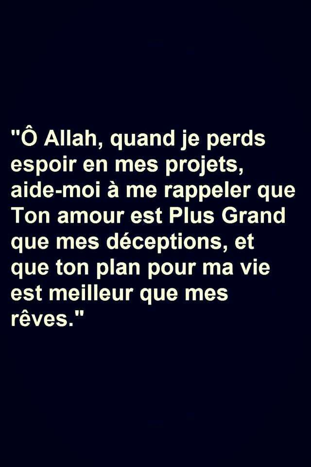 Invocation                                                                                                                                                                                 Plus