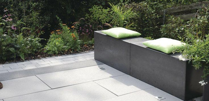 magnum platten mit teflon grundschutz rsf 1 von rinn. Black Bedroom Furniture Sets. Home Design Ideas