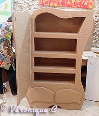 25 best ideas about cardboard wardrobe on pinterest drawer dividers homemade drawers and. Black Bedroom Furniture Sets. Home Design Ideas