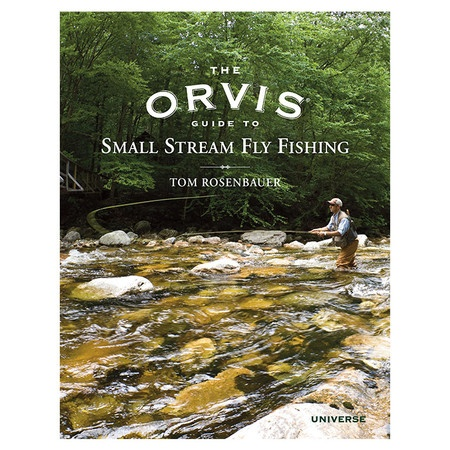 56 best fly fish guides images on pinterest fishing for Orvis fishing report