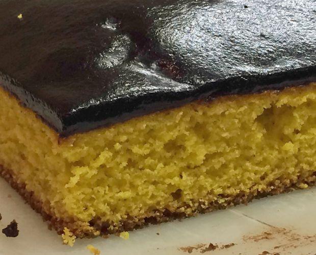 Bolo de Cenoura | Tortas e bolos > Receitas de Bolo de Cenoura | Mais Você - Receitas Gshow