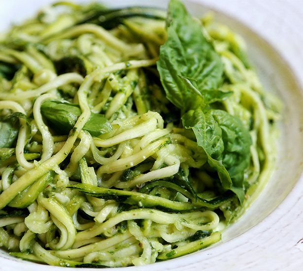 The world's most delicious pasta recipes to suit all tastes and occasi | Stylist Magazine