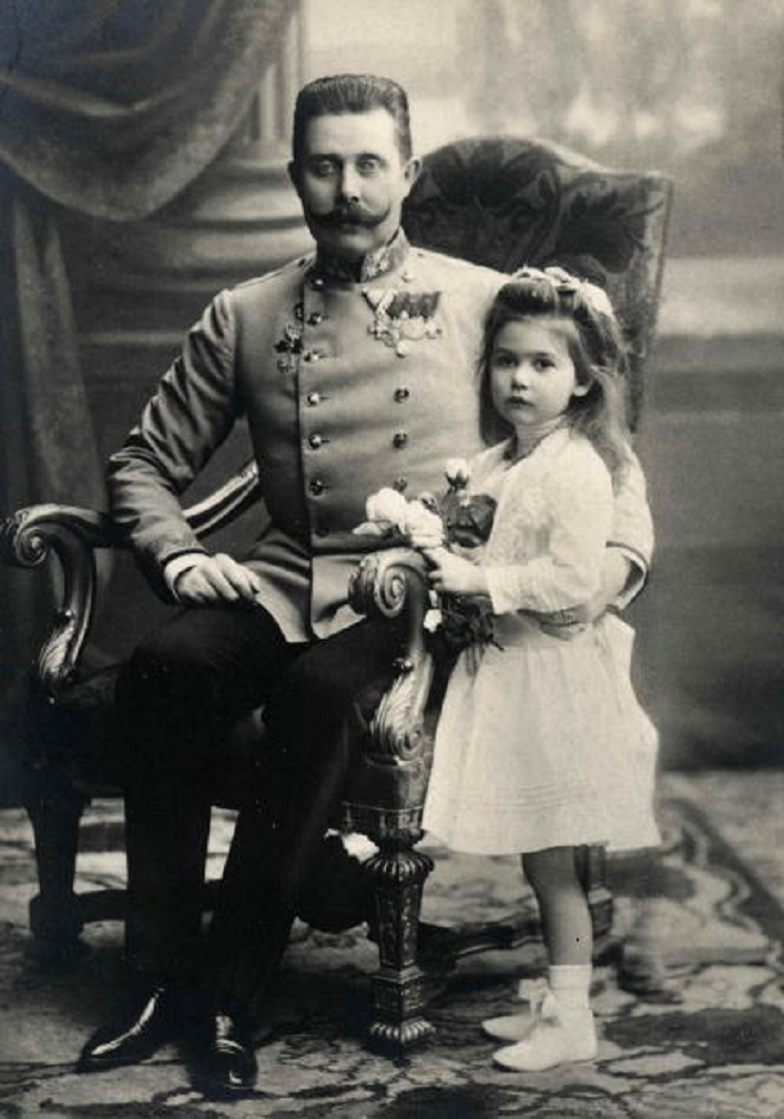 the assassination of archduke ferdinand essay Essay preview more ↓ the assassination of arch duke franz ferdinand the  assassination ================= 'sunday the 28th of june 1914 was a very.