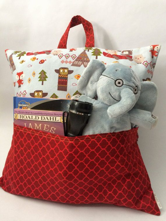33 best book holder pillow images on Pinterest Reading pillow, Sewing ideas and Pillowcases