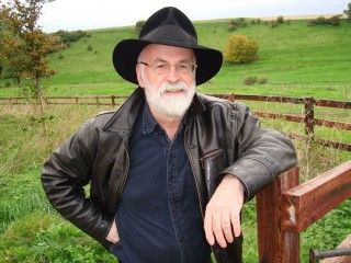 Illustrator Confirms Terry Pratchett's Final Book Will Be Published, Feature Tiffany Aching