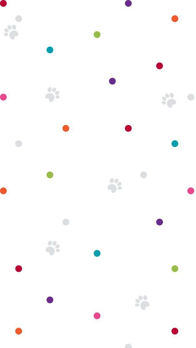 17 Best images about Wallpapers on Pinterest | Iphone 5 ...