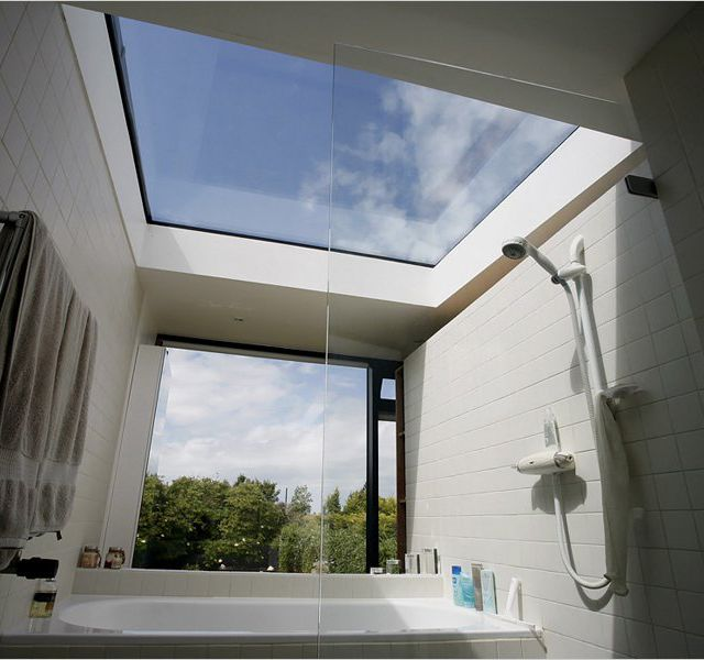 70 Best Bathroom Skylights Calgary Skylights Images On Pinterest Bathrooms Bathroom And Home