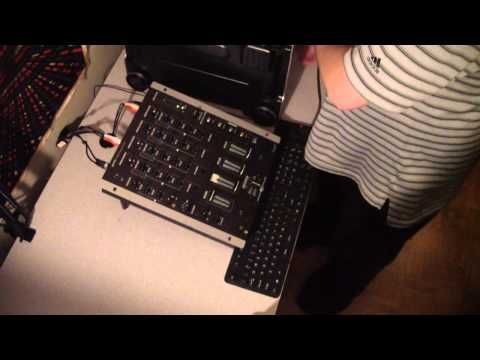 How To Start up an Online Radio Station - YouTube
