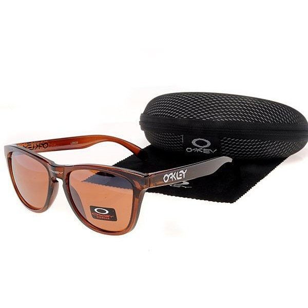 f9de9374b6 Prescription Lenses Oakley Frogskins « Heritage Malta