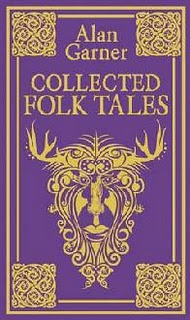 Collected Folk Tales