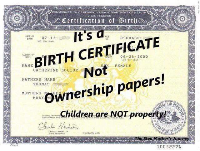 52 best ☹ NOT so ugly Stepmother ☹ images on Pinterest Ex wife - copy manitoba birth certificate application