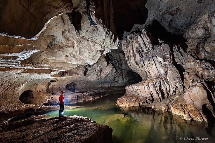Try Mulu NP, Malaysia with AsanteHolidays.com, luxury holiday experts.  #Malaysia #Mulu #NationalParks Check more at http://www.asanteholidays.com/gunung-mulu-national-park-malaysia/