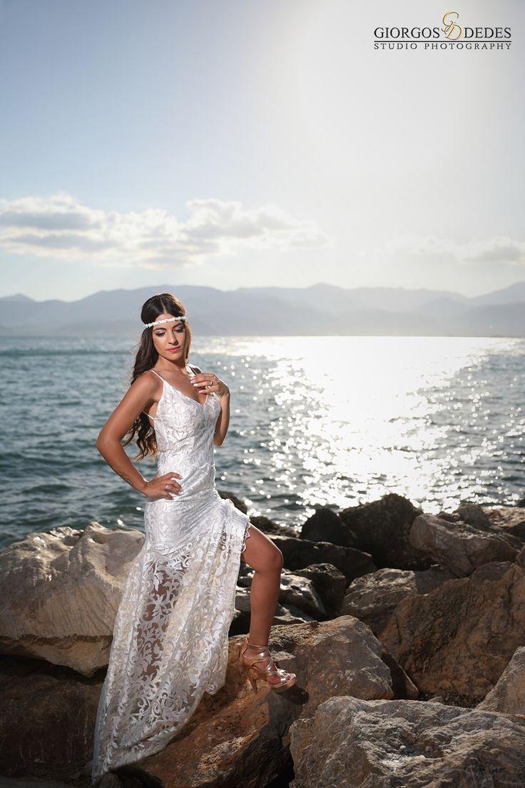 Next day φωτογράφηση γάμου στο Ναύπλιο