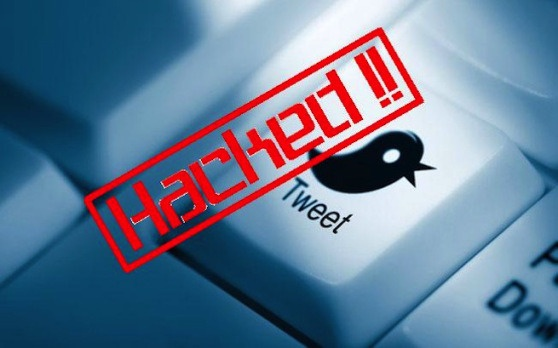 About 250K Twitter Account Hacked