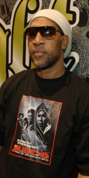 Kool Herc Marley Marl Headline 31 Days of HipHop Festival - Hip-hop and the library may make unlikely partners but New York's Queens Library have recruited genr[...]