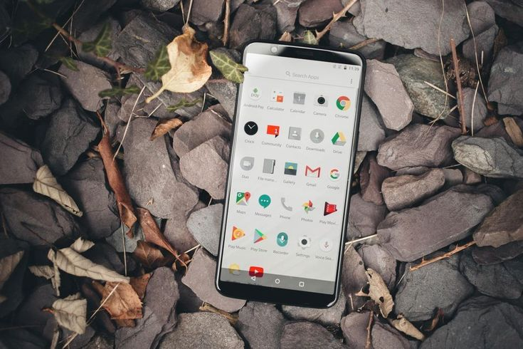 Ya puedes comprar el OnePlus 5T con precio inicial de US$499 http://www.charlesmilander.com/noticias/2017/11/ya-puedes-comprar-el-oneplus-5t-con-precio-inicial-de-us-499/es Como ganar dinero en las redes sociales? clic http://amzn.to/2hgd6Me