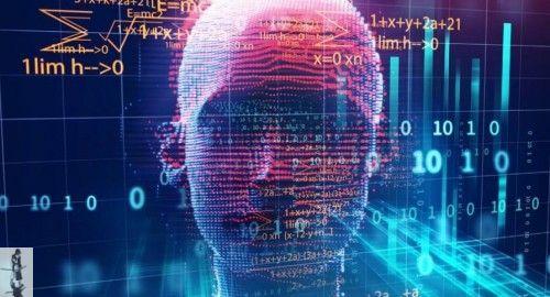 Cómo la inteligencia artificial podría cambiar por completo el sector retail w…