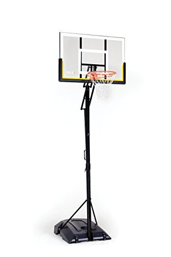 Toys R Us Basketball Systems : Best images about portable basketball hoop on pinterest