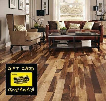 Beautiful Floor!!!  House ideas