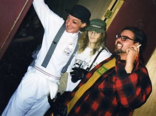 layne_staley_last_photo_1998_jerry_cantrell_show_halloween