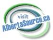 Visit Alberta Source! Gr 4 Social Studies