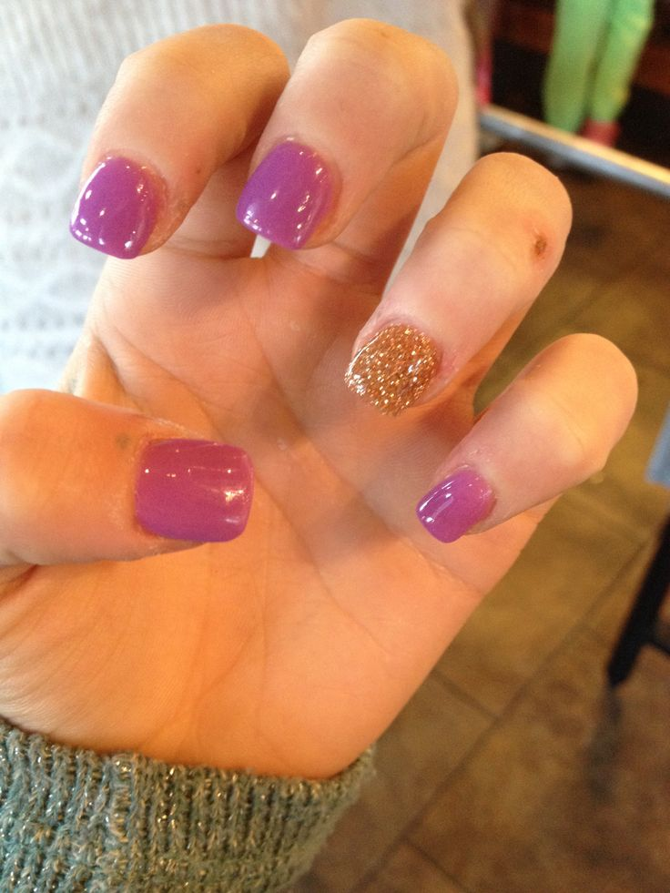 10 best NexGen Nail (Dip Gel) images on Pinterest | Beauty salons ...