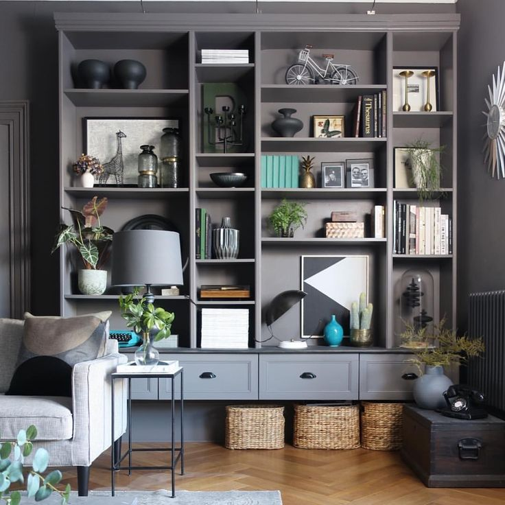 25 best ideas about ikea billy on pinterest ikea billy hack ikea living room storage and. Black Bedroom Furniture Sets. Home Design Ideas